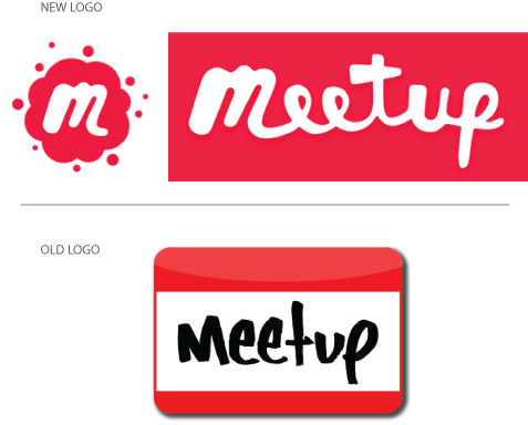 classes may be announced on Meetup